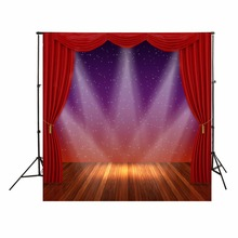 2017 Hot Stage Photography Backgrounds Lighting Photo Backdrops Camera Fotografica Sparkle Backgrounds For Photo Studio