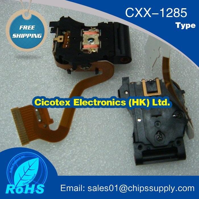 CXX-1285 1285ModuleCXX-1285 1285Module