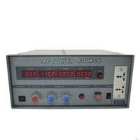 PS6101 инвертор 1000 Вт 1000VA переменная частота источника питания переменного тока преобразования