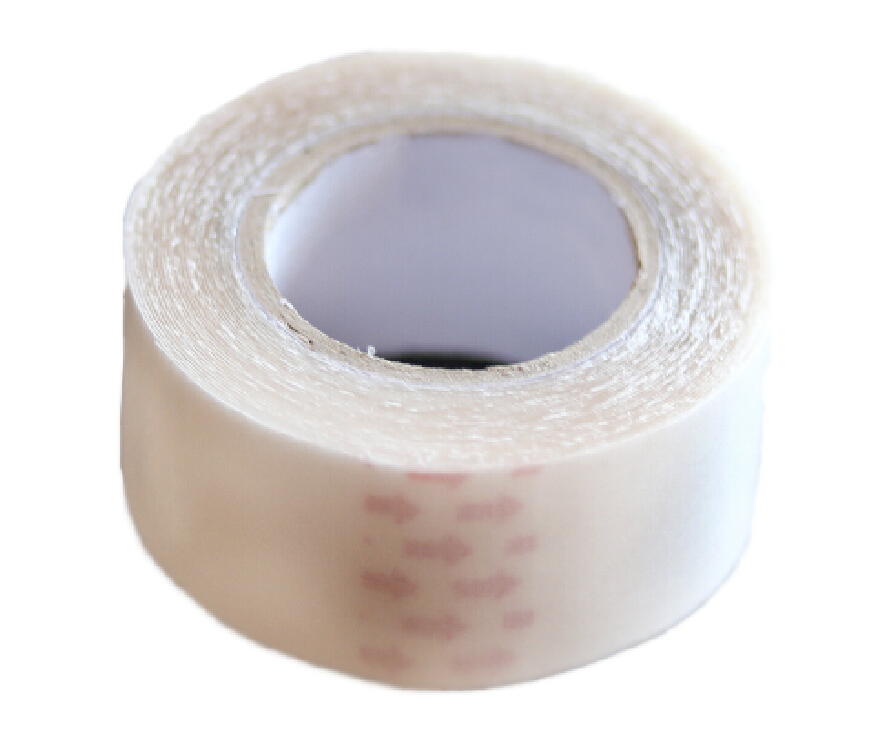 Wholesale high quality strong adhesive double tape for toupees /men's - Hair Care and Styling