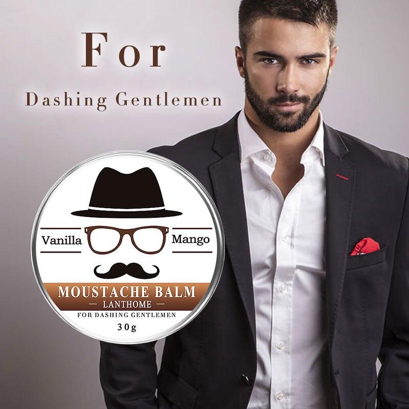 10 pcs wholesale 30G Gift Natural Beard