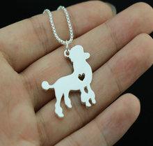 Оптовая продажа 12 шт/партия ожерелье для домашних животных