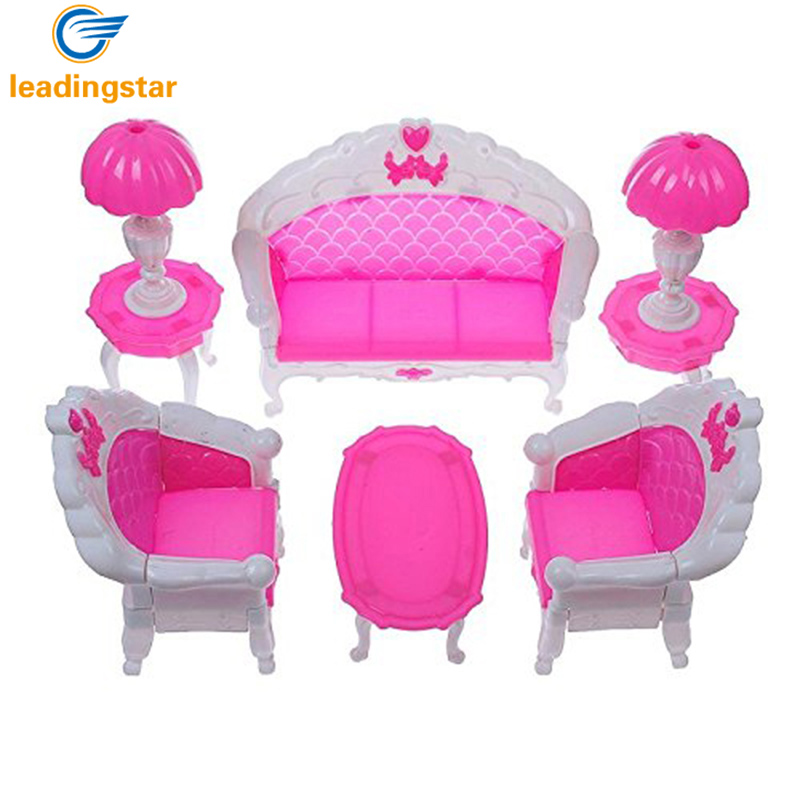 Nice Wholesale Living Room Furniture Sets Ensign - Living Room ...