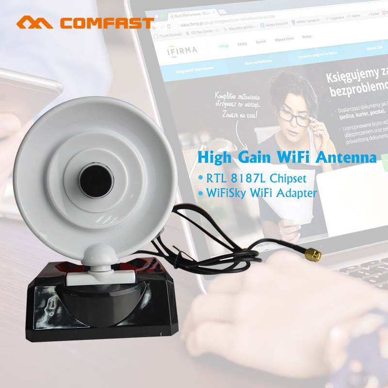 realtek wifi adapter  windows 7
