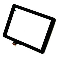 New 8 Prestigio MultiPad PMP5080 PRO PMP5080C Tablet Touch Screen Digitizer Glass Touch Panel Sensor Replacement