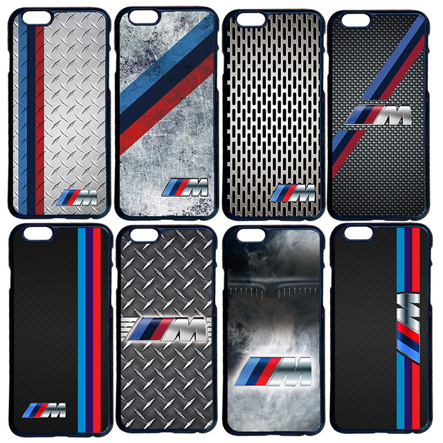BMW M3 Case For Samsung & iPhone