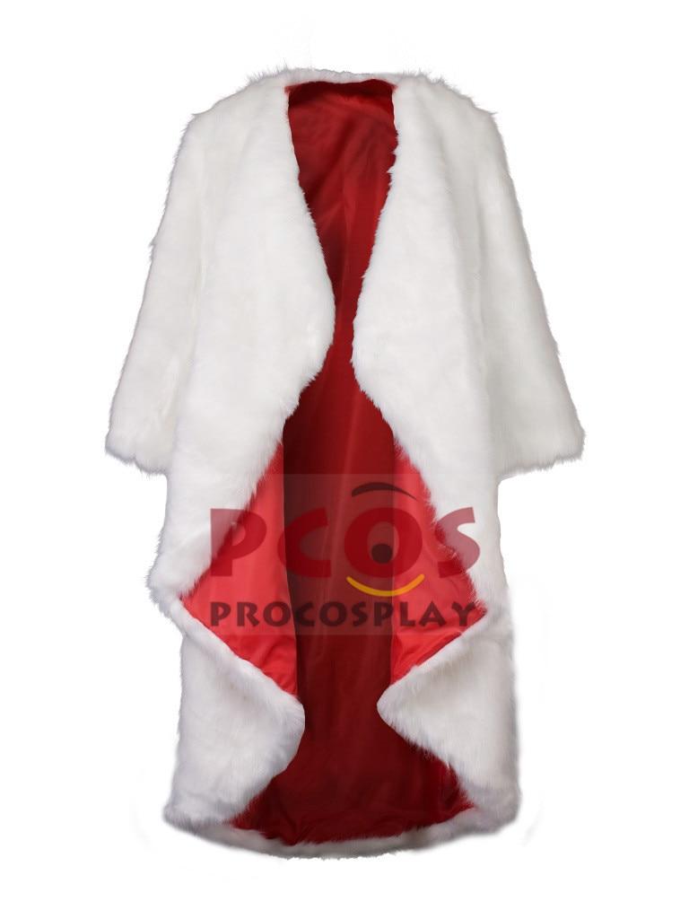best 101 dalmatians cruella de vil cosplay costume just long coat mp003151 in movie tv. Black Bedroom Furniture Sets. Home Design Ideas