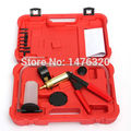 Universal Hand Held Brake Bleeder Vacuum Pump Tester Tool Kit AT2234