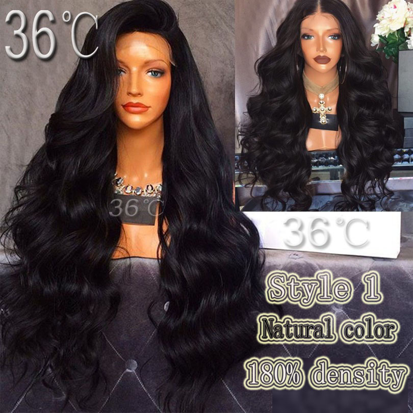 001 ss-Full-Lace-Wig-Full-Lace-Human-Hair-Wig-For-Black-Women-Virgin-Body-Wave