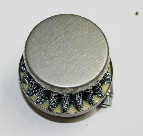 s-l5001