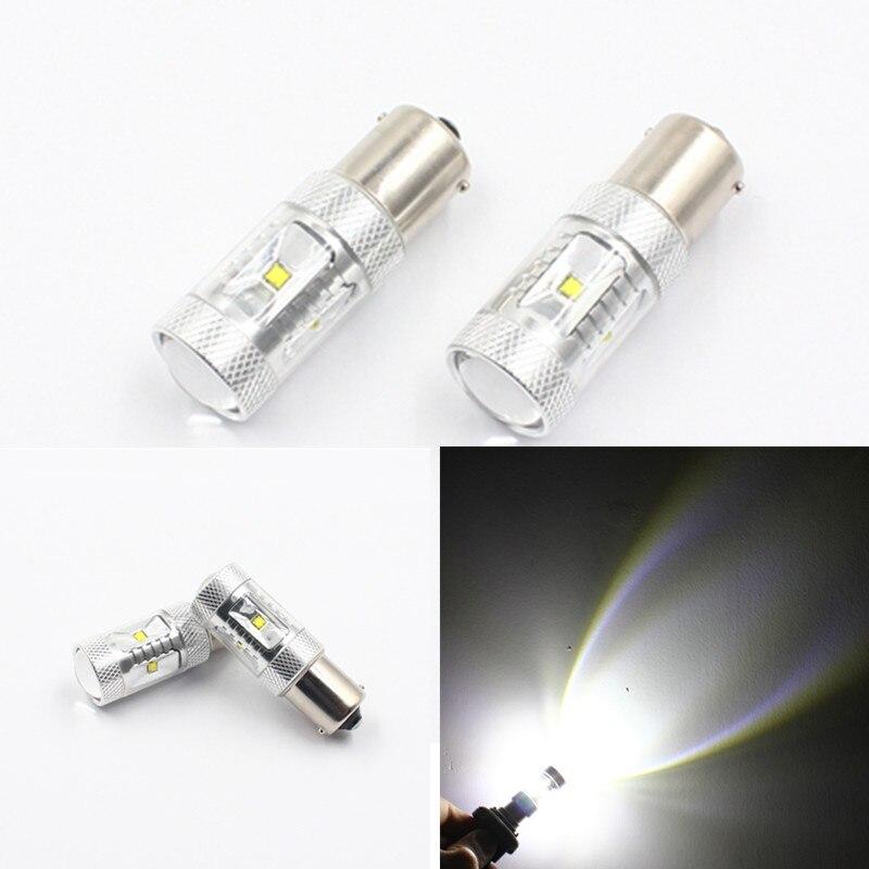 SMD DEL émetteur T 5000 LM travail Éclairage Lampe//avec trépied centrale électrique