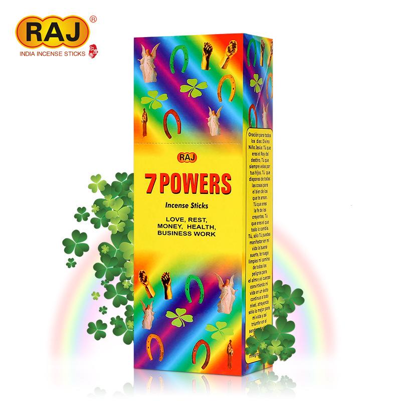 US $1 4 7% OFF 1/2/3 Boxes Incense Tibetan Thailand Incense Sticks Indian  Incense Multiple Flavor Sandalwood Lemon S $-in Incense & Incense Burners