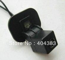 HD!!!SONY CCD Chip Sensor Car Rear View  CAMERA for  KIA FORTE / Hyundai Verna / Hyundai Solaris Sedan