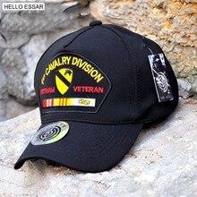 d86b08d3c68 NEW Baseball Cap Men Women Snapback Air Force Navy SEAL Team Hat Marine  Corps Racing Golf