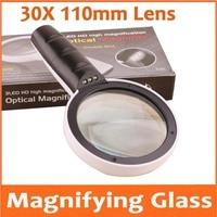 https://ae01.alicdn.com/kf/HTB1W_KzahYaK1RjSZFnq6y80pXav/30X-ของขว-ญ-LED-แว-นขยาย-Magnifying-Glass-Illuminated-Handheld-Office-Loupe-สำหร-บเด-กน-กเร.jpg