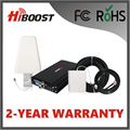 FCC 4G Signal Booster/Repeater/Amplifer 850 1900 1700/2100 700ab 700c MHZ Works with AT&T, Sprint, T-Mobile, Verizon  F10G-5S