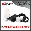 FCC 4G amplificador de Señal/Repetidor/Amplificador 850 1900 1700/2100 700c 700ab MHZ Trabaja con AT & T, Sprint, T-mobile, Verizon F10G-5S