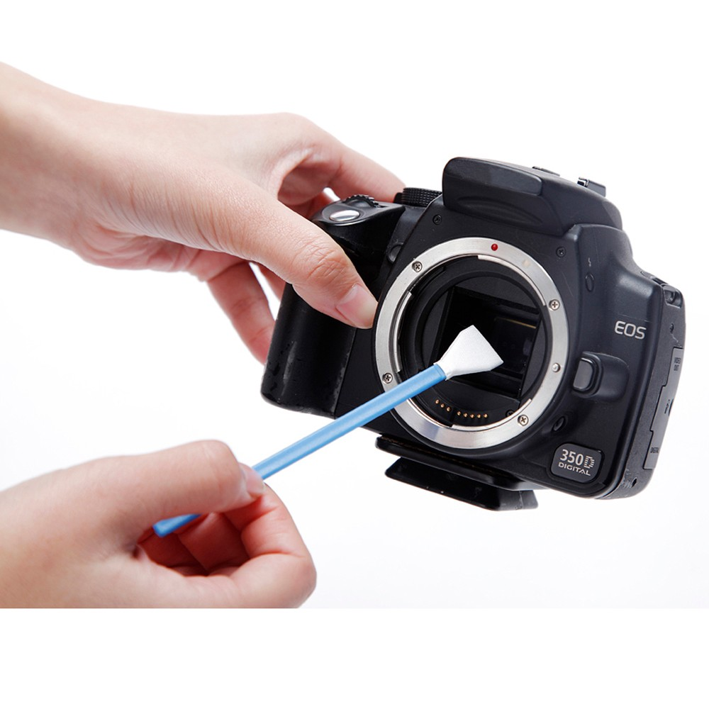 sensor cleaning kit 1 (4)