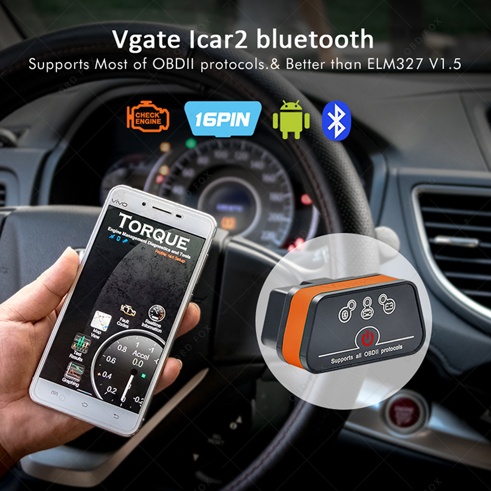 Vgate-icar-2-Bluetooth_01