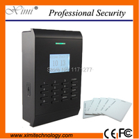 ZK система Linux TCP/IP двери контроллер замка SMS для небольшой дом офис контроля доступа система контроля доступа двери