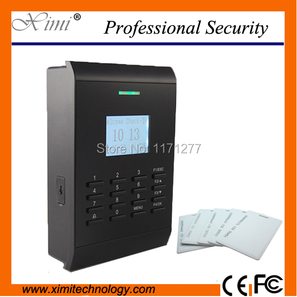 ZK Linux system TCP/IP door lock controller SMS for small house office access control system door access control locker access control system manage 40pcs locks tcp ip commution suit for bank bath center etc private cabinet model dt40