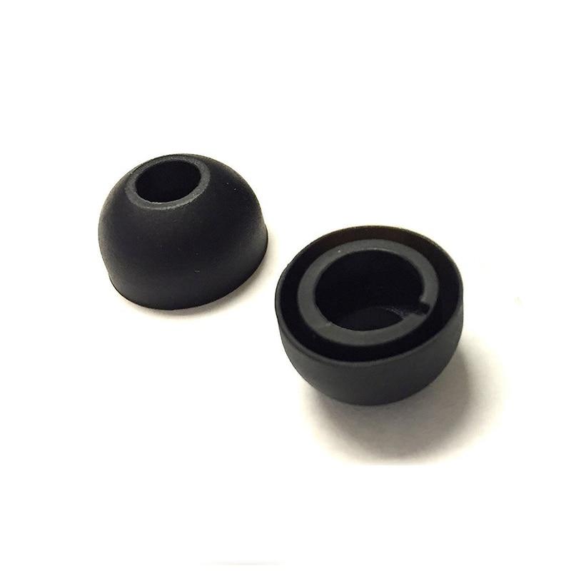 Earbuds Ear tip for Motorola S9 S9HD S9-HD S10 S10-HD S10HD Wireless Bluetooth Headset Ear Gel Bud Tip Gels
