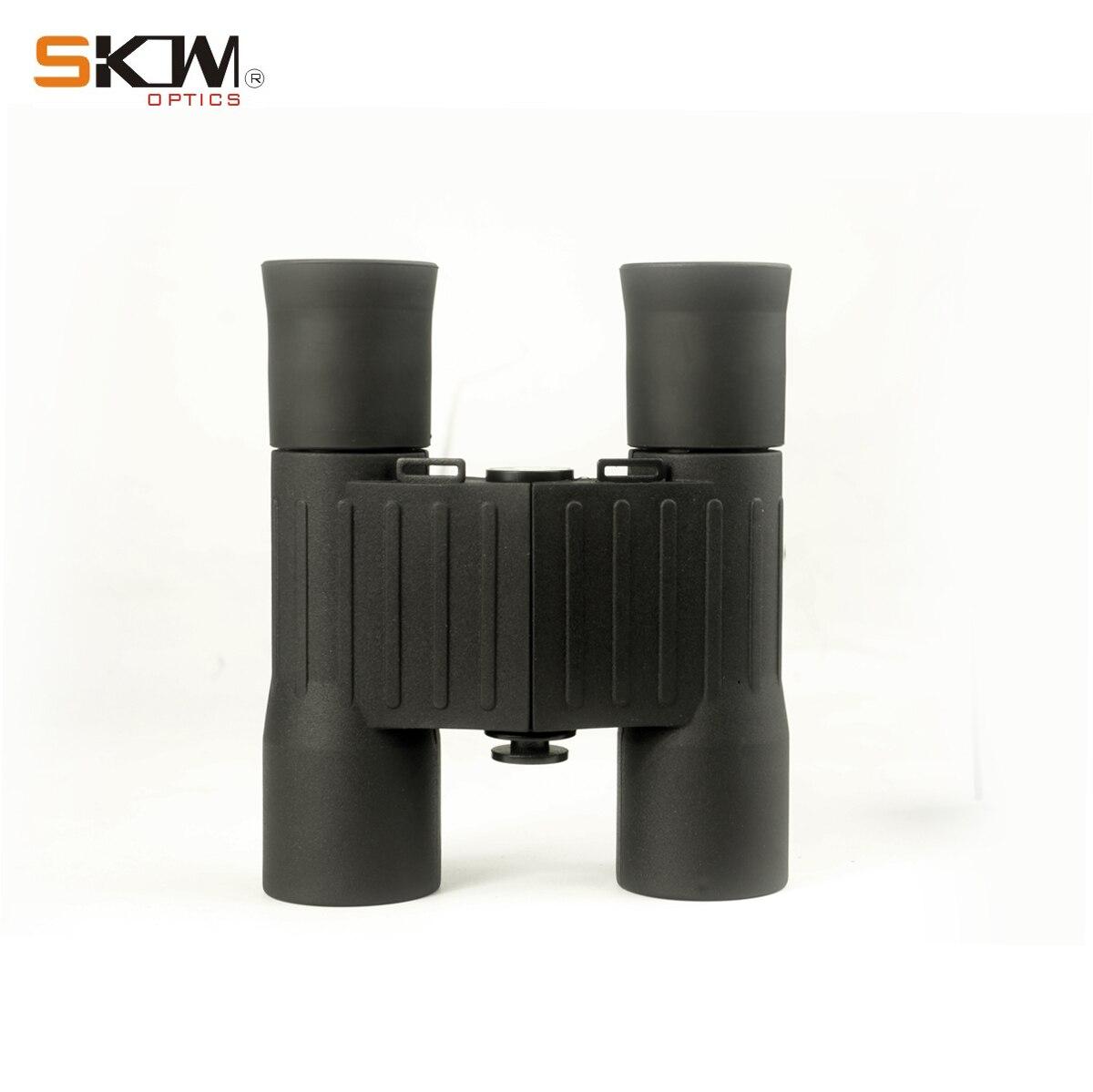 Livraison gratuite militaire compact 7x28 chasse bak4 jumelles télescope M24 jumelles sans réticule tactiques binoculaires