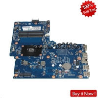 Nokotion Mainboard 764685 001 for HP 355 G2 Laptop motherboard A6 6310 1.8Ghz DDR3 Fully Tested