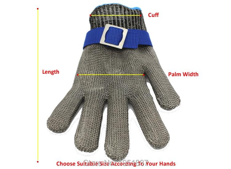 s-glove-g