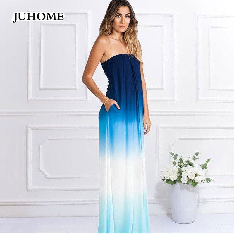 compare prices on long tunics women- online shopping/buy low price