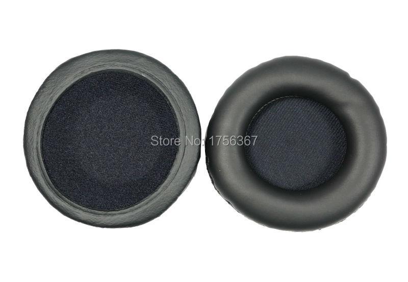 Ear pads replacement for Philips SHL3200 headphones Original earmuffs(earcaps/ear cover/Cushion)