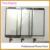 Tela de toque original para lg g3 d850 d855 display lcd substituição da tela de toque