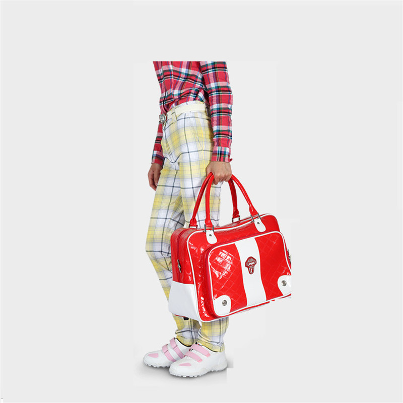 2016 Limited Jl Golf Pants Ms. England Grid Pattern Trousers Shorts British Wild Style Plaid Ultra Breathable High Elasticity wild mammals of new england