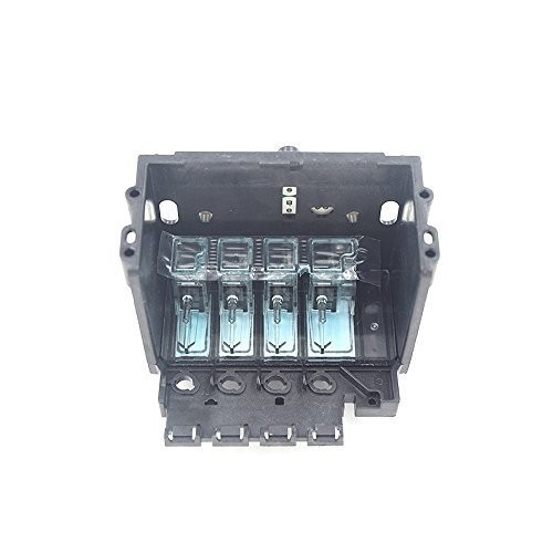 Print Head Fit FOR HP 932 933 CB863-60133 XL HP OJ 7110 7610 6100 6600 6700