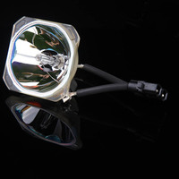HOT Selling XL 2400 Projector Replacement Lamp Bulb For Sony KDF E42A10 KDF E42A11E KDF E50A11