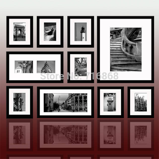 Bathroom photo frames promotion shop for promotional for Bathroom decor picture frames