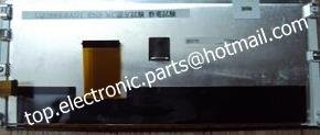 original 8.8 inch LQ088K9LA02 for BMW Mercedes Benz Car GPS navigation Audio LCD screen display panel EMS DHL free shipping original for 7 0 inch lq0das1022 car dvd gps navigation lcd screen display panel ems dhl free shipping