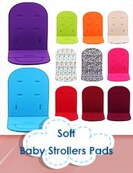 BR.Stroller-Accessories_08
