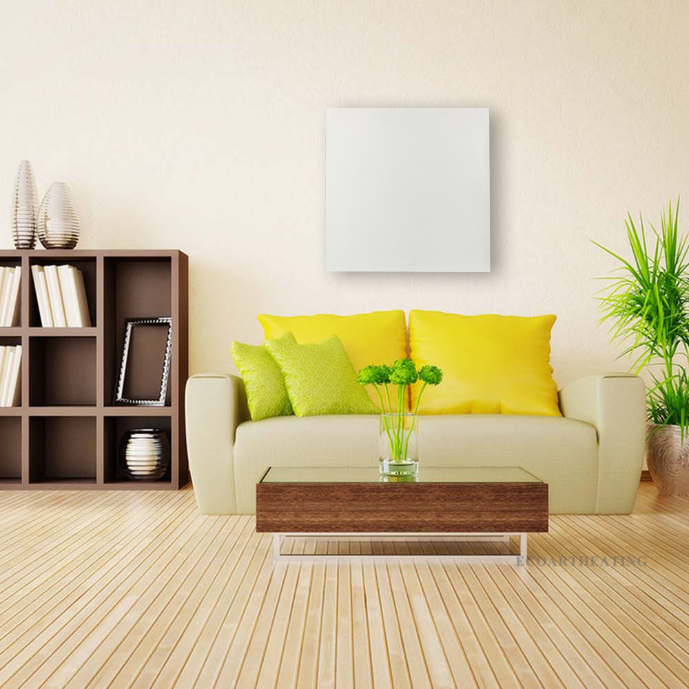 Enchanting Living Room Wall Heaters Model - Wall Art Collections ...
