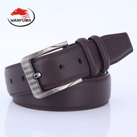 Designer Belts Men High Quality Luxury Brand Male Belt Genuine Leather 2017 Hot Sale Strap Ceinture