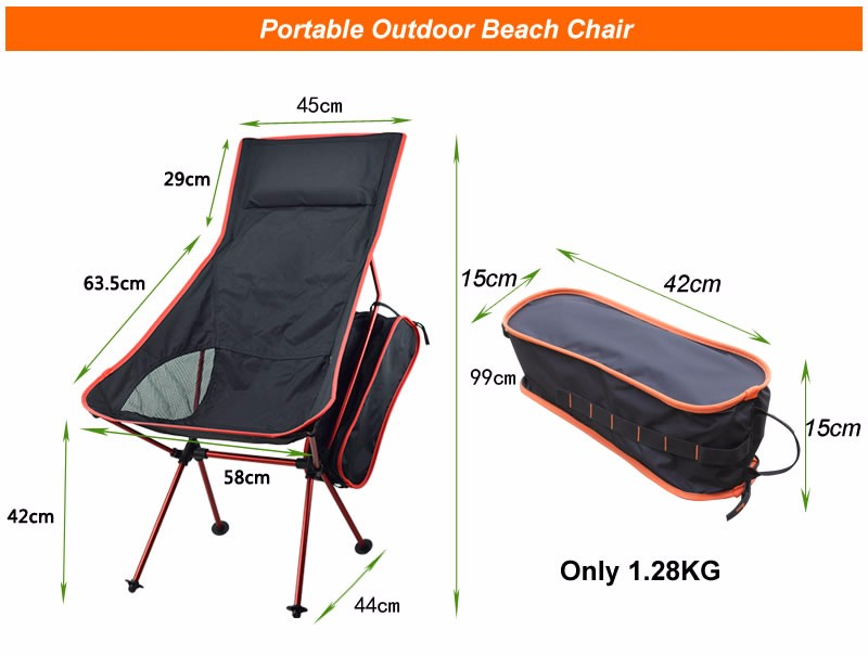 portable-beach-chair-01