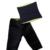 (Pantalones + de La Cintura de La Correa) Venta CALIENTE de Pérdida de Peso Pantalones Conjunto de Las Mujeres Que Adelgaza faja Burne Grasa entrenador Cintura corsés