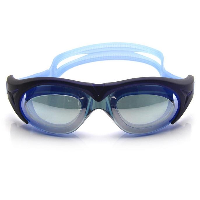 H695 Անվճար առաքում վաճառք Anti-Fog UV Protection - Սպորտային հագուստ և աքսեսուարներ - Լուսանկար 2