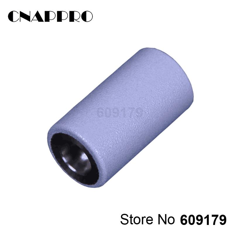 2PCS A03U722500 Fuser Paper Exit Roller For Konica Minolta bizhub PRESS C6000 Pro C6500 Printer part