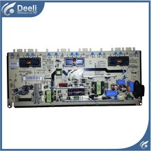 95% New original for 32″ BN44-00235b bn44-00235a Power Supply board working good