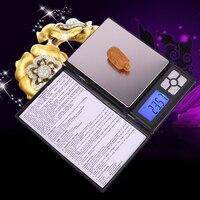 MINI POCKET Électronique Bijoux Échelle DIAMANT TESTEUR Cuisine Cuisson Outils no batterie