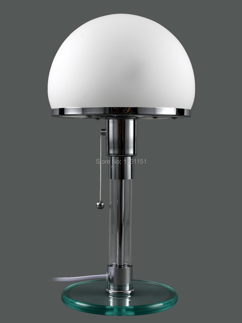 Online Kopen Wholesale Bauhaus Tafellamp Uit China Bauhaus