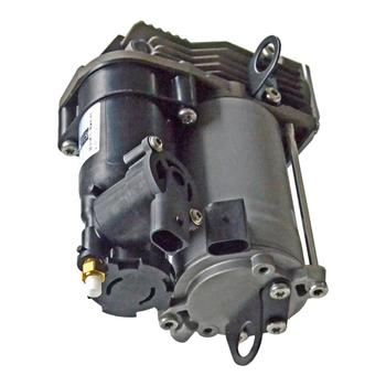 AP02 Air Compressor Pump For Mercedes M-Class W166 X166 GL550 GL450 1663200104 A1663200104 NSGMXT High Quality Spare Parts Store