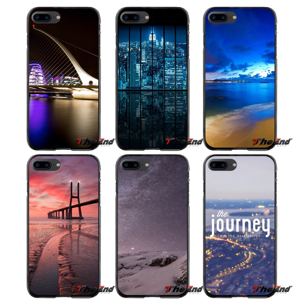 For Apple iPhone 4 4S 5 5S 5C SE 6 6S 7 8 Plus X iPod Touch 4 5 6 Chromebook Accessories Phone Cases Covers