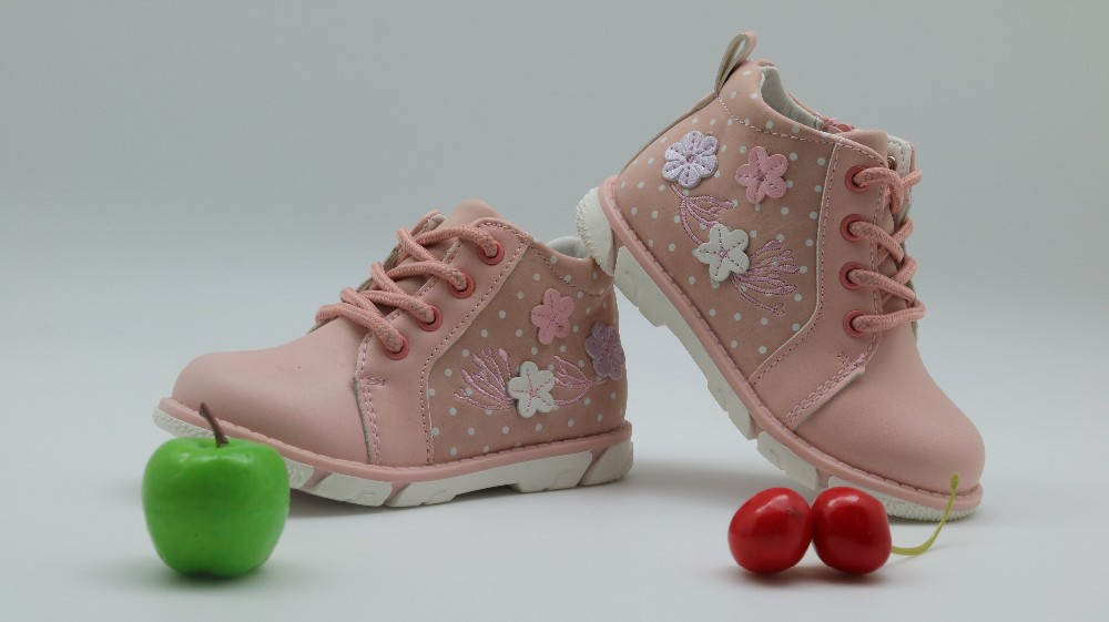 pink (8)